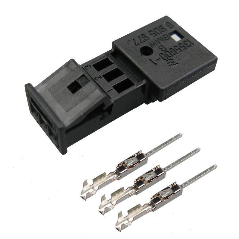 Autoelektrik24 Bmw Reparatursatz 6905977 Mqs
